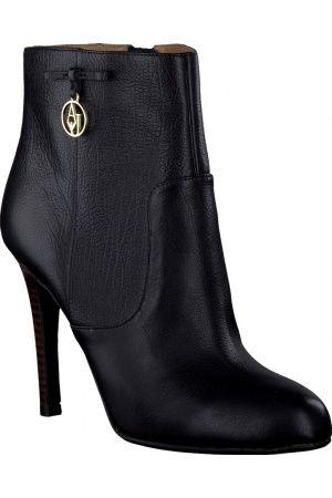 Dames laarzen - Armani E Enkellaarzen U5520
