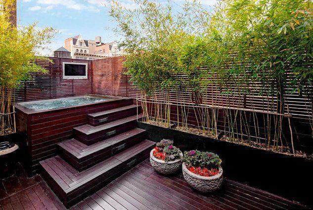 Kelly Ripa And Mark Consuelos Selling New York City Loft For $24.5 Million (PHOTOS)