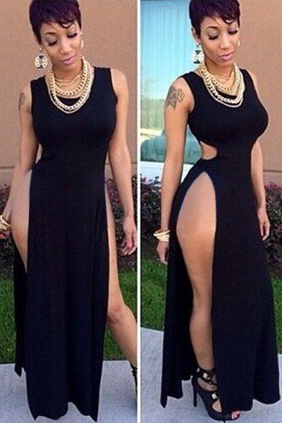 Flamenko Kıyafeti