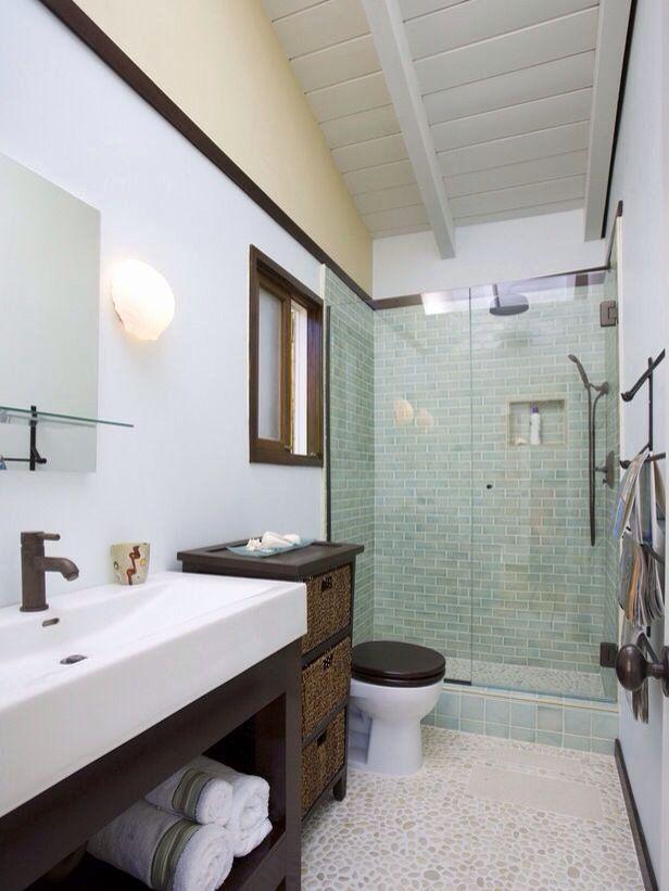 long narrow master bathroom floor plans unique ensuite