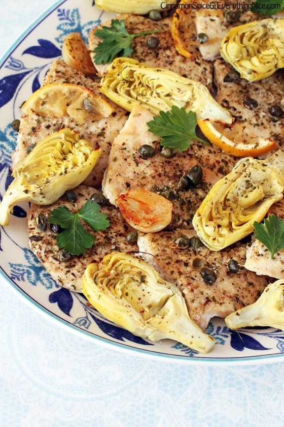 Les 239 meilleures images du tableau plaques emaillees for Plaque emaillee ancienne cuisine