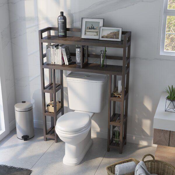 29+ Short bathroom storage inspiration