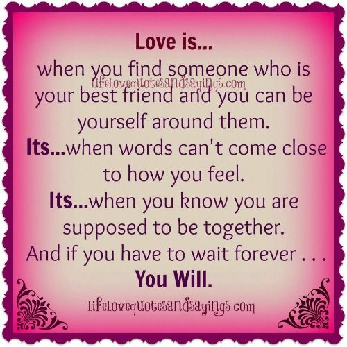 Wait On Love Quotes: 17 Best Waiting For You Quotes On Pinterest