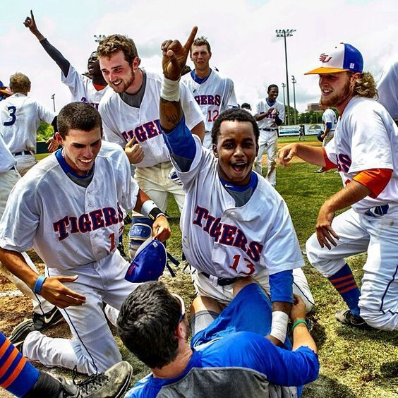 MEAC Baseball Champs | I Luv My SSU!! | Pinterest | Baseball and .