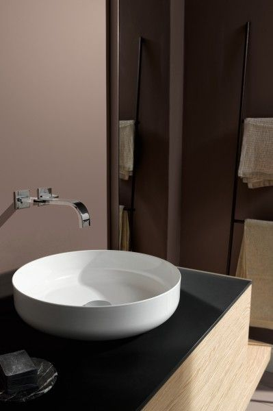 17 meilleures id es propos de meuble lave main sur pinterest meuble lave main wc lave main. Black Bedroom Furniture Sets. Home Design Ideas