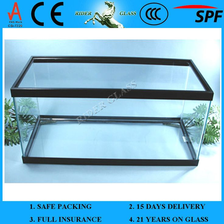 Check Out This Product On Alibaba APP 3 19mm Chinese Glass Aquarium Manufacturers