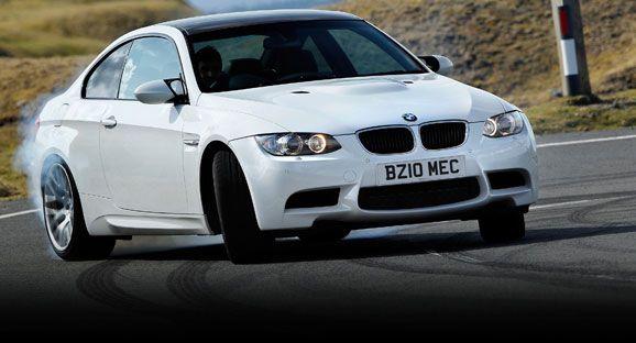 Get Car Loan With Zero Down Financing