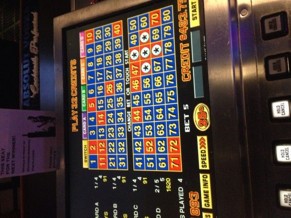 Keno gambling online-videopoker videopoker satta gambling game