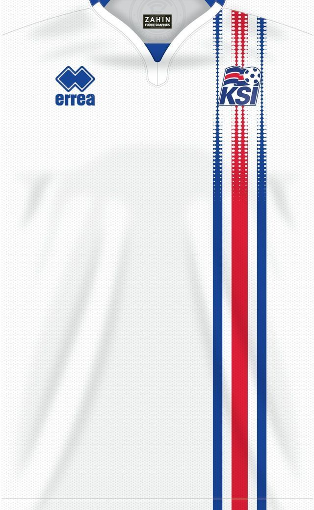 3147ae28d18 Iceland wallpaper. Iceland wallpaper. Fifa Football