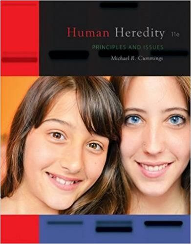 146 best solutions manual download images on pinterest manual human heredity principles and issues 11th edition solutions manual cummings instant download free download sample fandeluxe Gallery