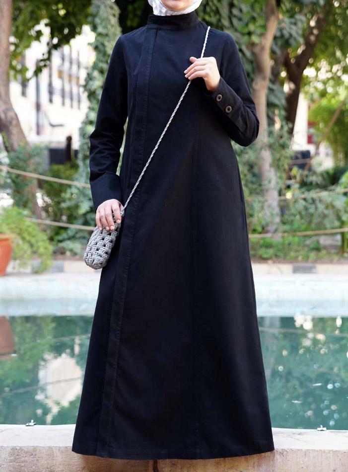 Sakinah Jilbab from SHUKR