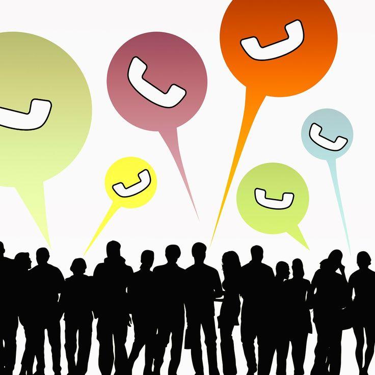"""WhatsApp Announces Free Chatting Sim """"WhatSIM"""" - Daily Two Cents"""