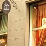 Atelier carla Saibene   Milan