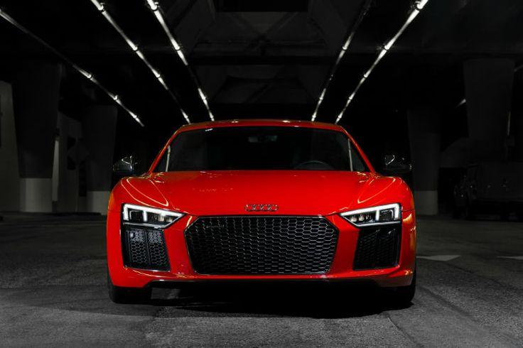 2017 Audi R8 Specs, Price, Release Date - http://carsgizmo.us/audi/2017-audi-r8.html
