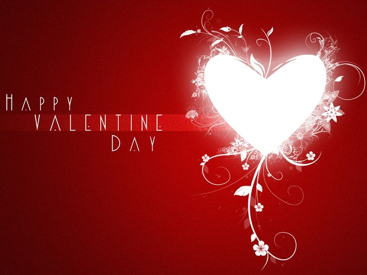 Hello People, on this page of our site, we are featuring Valentine Pictures, to share this Valentine's Day with your friends and lovers etc.
