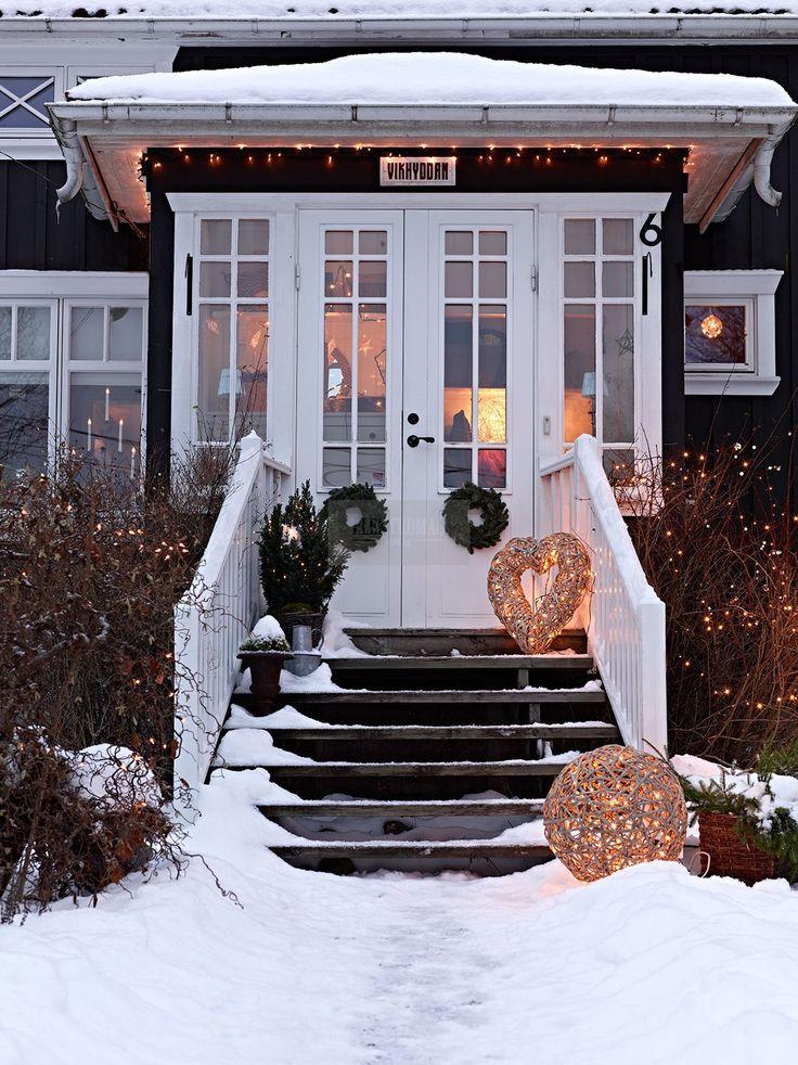 #Markslojd Dekoracja Podświetlana LED Agro IP44 703209 : Dekoracje świąteczne : Sklep internetowy #ElektromagLighting #Decoration #Dekoracje #Lampy #Christmas #BożeNarodzenie #Homedecor