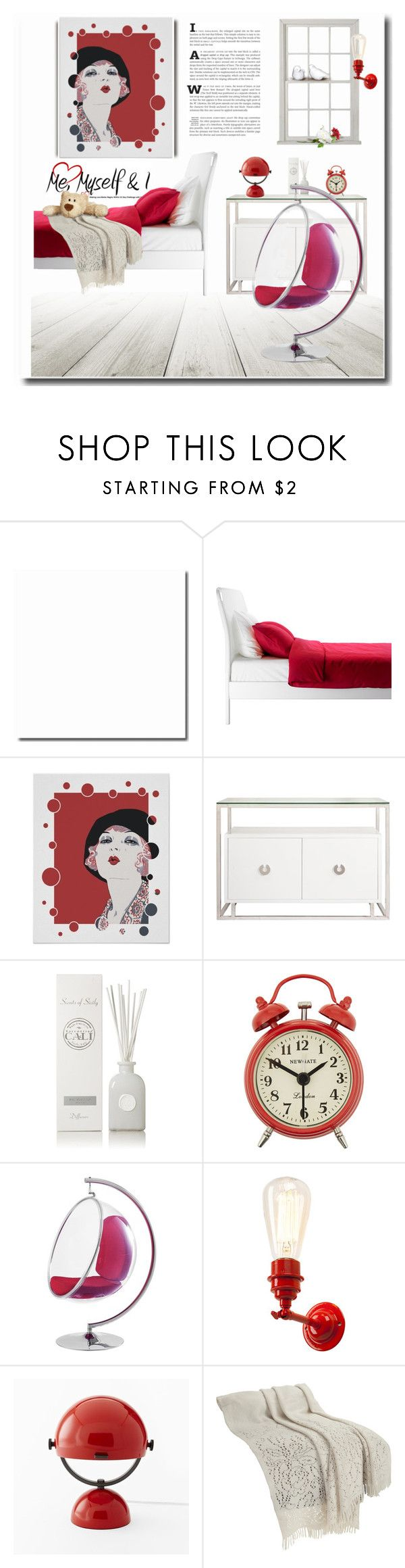 """""""me, myself and I"""" by limass on Polyvore"""