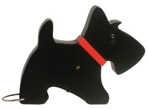 Scottie The Barking Keyfinder With An Illuminating Nose Paladone Products Ltd. http://www.amazon.com/dp/B003YCON3Q/ref=cm_sw_r_pi_dp_10Tdwb0D18EZX