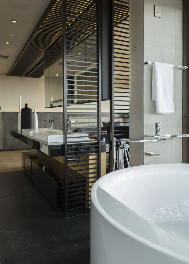 Contemporary Bathrooms South Africa 105 best cleansing images on pinterest | design interiors