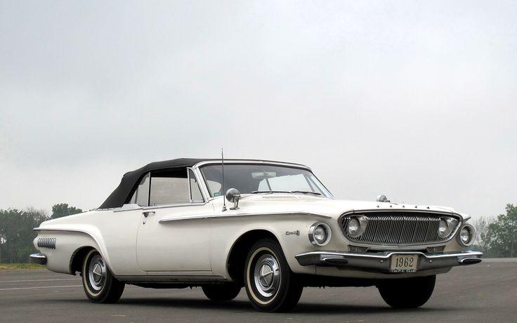 1962-dodge-dart-car