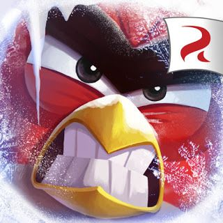 Hack Angry Birds 2 2.4.0 Unlimited Gems http://ift.tt/1Juo4oO  Hack Angry Birds 2  Download now :  http://ift.tt/1hvkii7  Hack Features :  Unlimited Gems  HackAngry Birds 2Without Jailbreak  Angry Birds 2 Version :2.4.0  Hack Version :2.4.0  Works for non-jailbreak & jailbreak devices  Hack works with you in this version and future versions of the game   without losing your progress in the game   STATUS  WORKING!  More Hack  http://highwaystech.co/  ==================================  See…