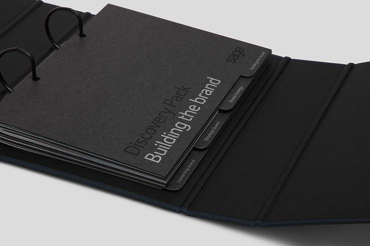 Sage Descovering Pack — Studio Blackburn