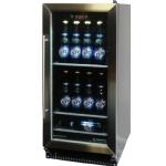 #METALFRIO HBC60 UNDERCOUNTER BEER #COOLER  #Refrigerator #Refrigeration