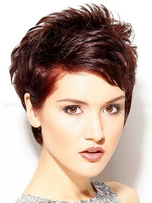 hair styles in a bun best hairstyle for an oval pixie hairstyles funky 4006 | c4006dc373a550e5d613716ac4f2a5be