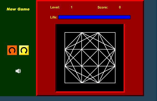 Up for a challenge?  http://mycasualgamez.com/puzzle-games/squares