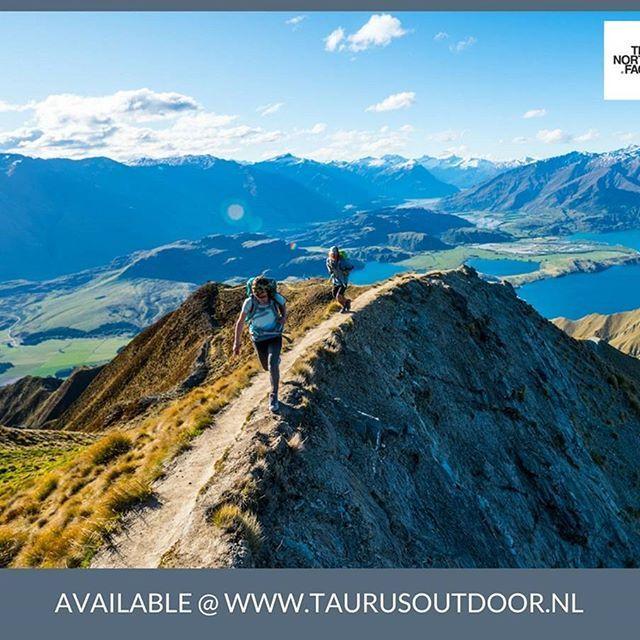 Wandelen, bergen, natuur en vakantie; de ideale combinatie🙌🙌 #natuur #bergen #bergsport #wandelen #wandelkleding #sportkleding #outdoor #outdoorkleding #vakantie #taurusoutdoor  #sport