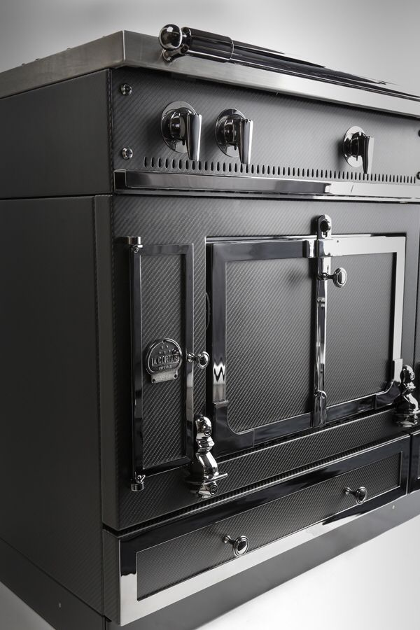 1000 ideas about la cornue on pinterest range cooker stoves and kitchens. Black Bedroom Furniture Sets. Home Design Ideas