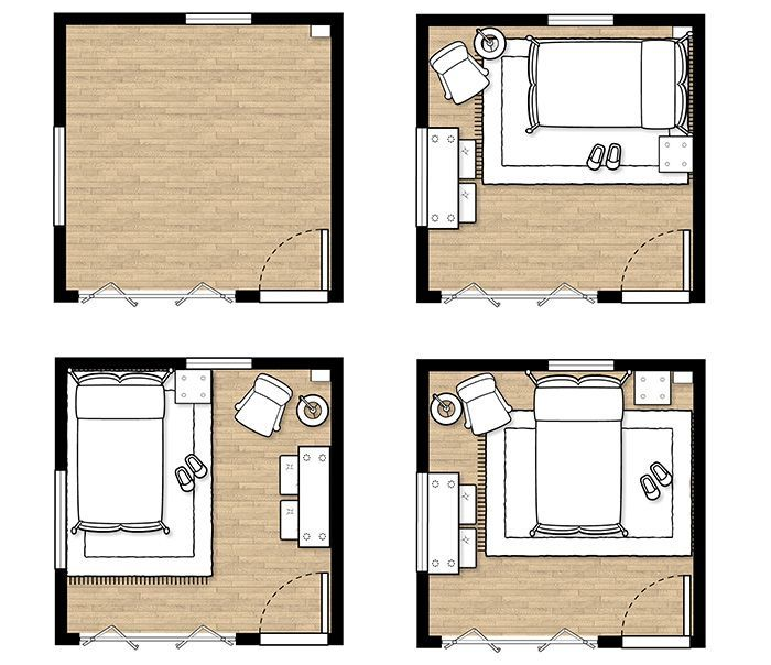 Rambling Renovators How To Design A Room Online For Free One Room Challenge Week 3 Ram Room Layout Planner Small Bedroom Layout Bedroom Furniture Layout