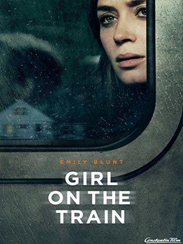Girl on the Train Amazon Video ~ Rebecca Ferguson Emily Blunt                  Justin Theroux             Luke Evans                Haley Bennett          Edgar Ramírez          Laura Prepon, https://www.amazon.de/dp/B06XCSRVSQ/ref=cm_sw_r_pi_dp_yXu6yb2BEQ5FA