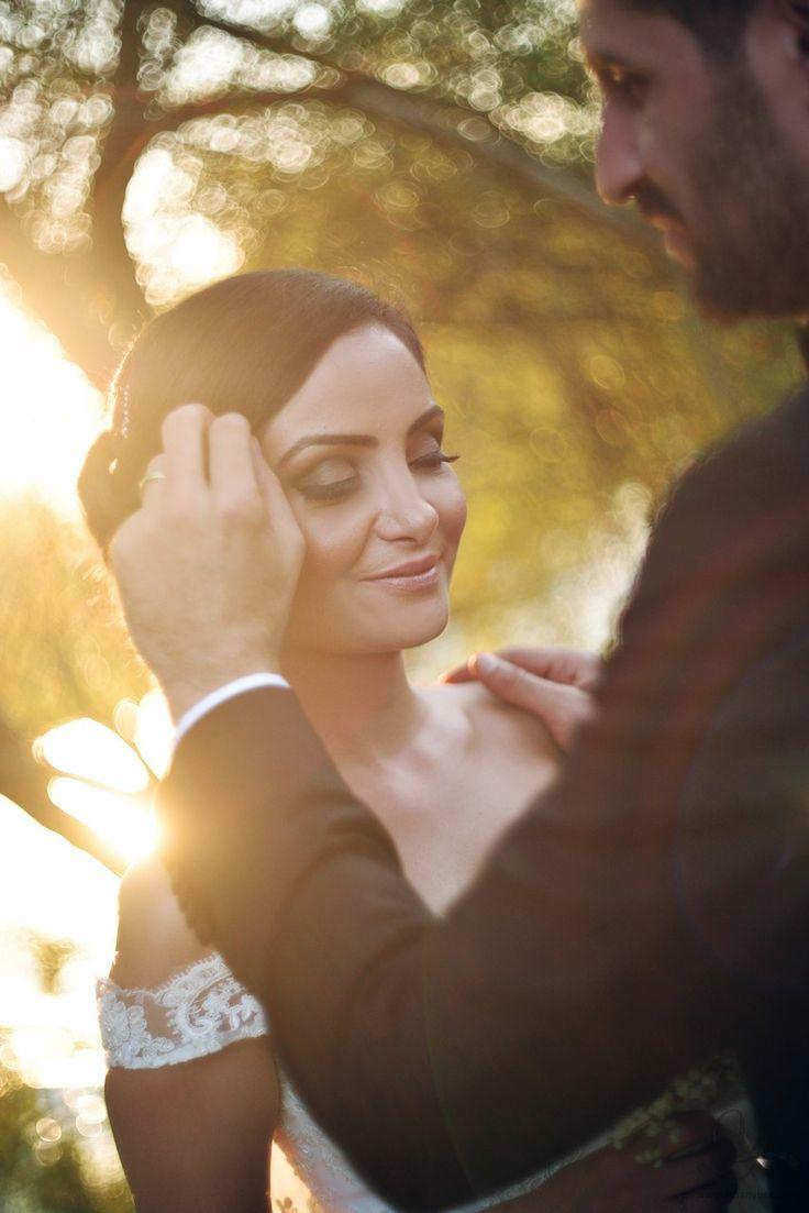 Adana - Mersin ve Osmaniye'den düğün çekimleri Düğün fotoğrafçısı Cihan Yüce www.cihanyuce.com #wedding #photography #analog #helios #zenit #düğün #fotoğrafları #fotoğrafçısı #dugun #fotoğraf #fikrileri #osmaniye #adana #dış #çekim #gelin #damat #gelinlik #damatlık