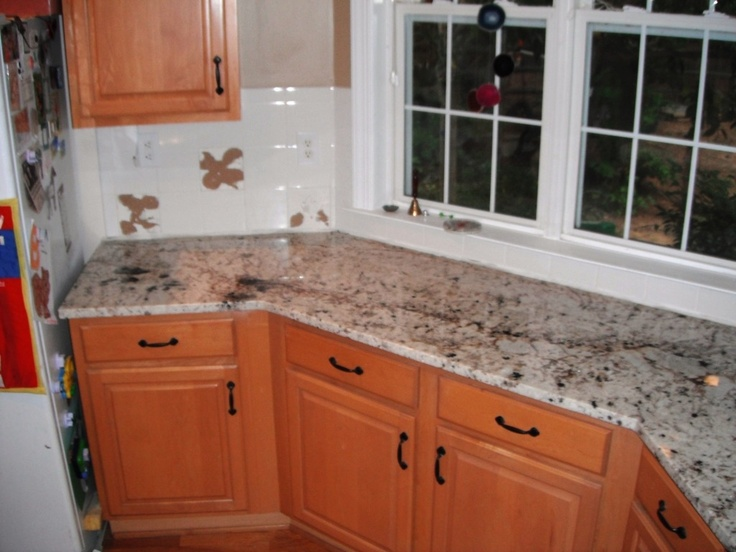 marble kitchen cabinets 17 best images about granite light wood cabinets on 4008