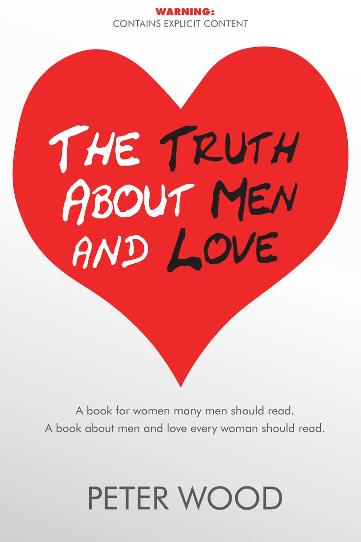 Do you keep choosing the wrong guy? Are you always getting hurt? Peter Wood has written a book that explains the ins and outs of relationships. It's sexy, some it's controversial, but the truth is it's full of very well thought through advice on relationships. Official launch is June 15, 2015 at Hugos in Manly.