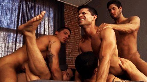 gay diego sans Search - XVIDEOSCOM