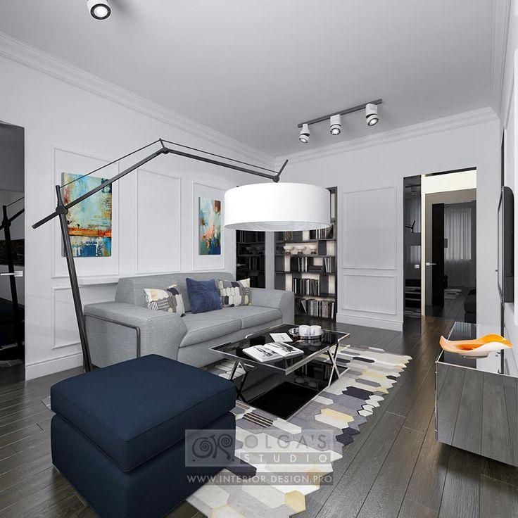 39 best Living Room Interior Design images on Pinterest   Living ...