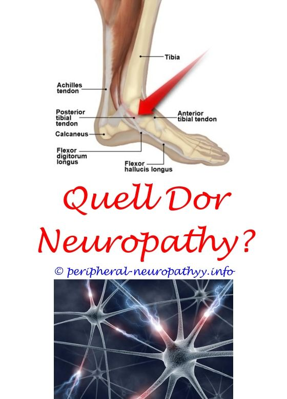 intercostal neuropathy icd 10 - autonomic neuropathy treatment gabapentin.r lipoic acid for neuropathy what doterra oils are good for neuropathy neuropathy support group 8812013191