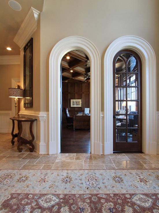 Traditional Foyer Names : Best foyer designs images on pinterest design