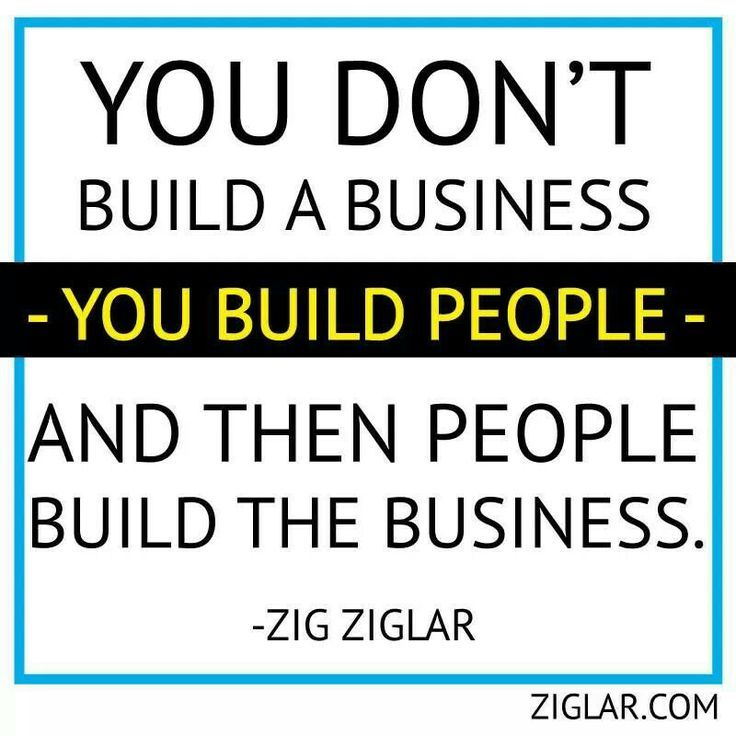 92 best Zig Zigar Sales Quotes and Motivational Quotes images on ...