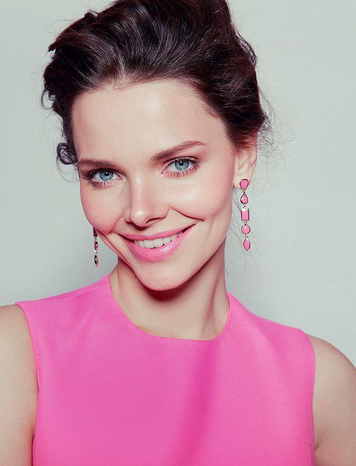 Elizaveta boyarskaya online pics 63