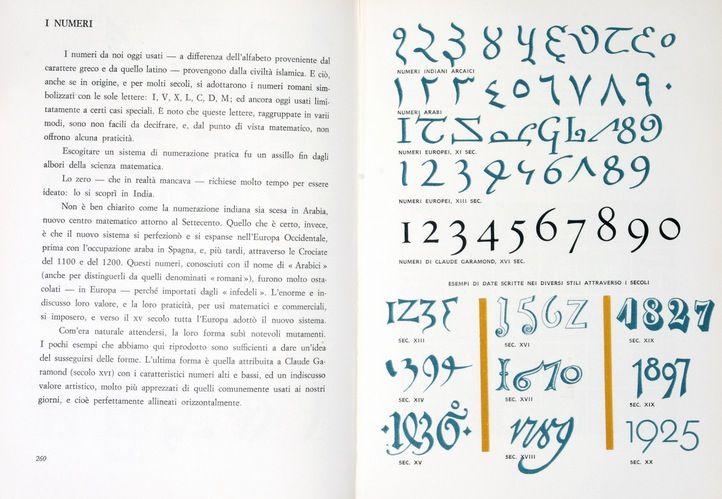 AldoNovarese-AlfaBeta-p57.jpg (722×499)