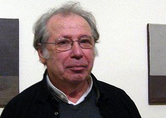 Victor Pivovarov