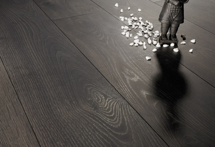 17 Best images about Pavimenti in laminato on Pinterest  Vintage, Design and Ice