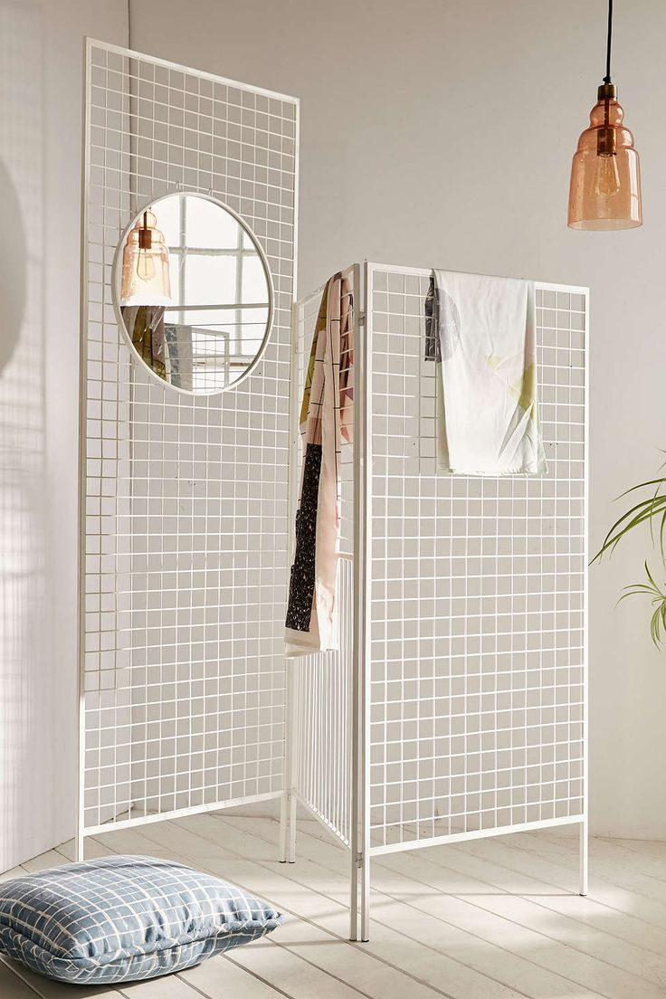 Room Dividers: 17 Best Ideas About Room Divider Screen On Pinterest
