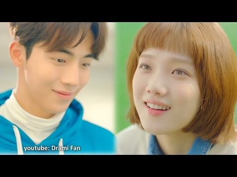 Nam Joo Hyuk -Weightlifting Fairy Kim Bok Joo- NEW Korean Drama ❤️  Preview 2 - 3 - http://LIFEWAYSVILLAGE.COM/korean-drama/nam-joo-hyuk-weightlifting-fairy-kim-bok-joo-new-korean-drama-%e2%9d%a4%ef%b8%8f-preview-2-3/