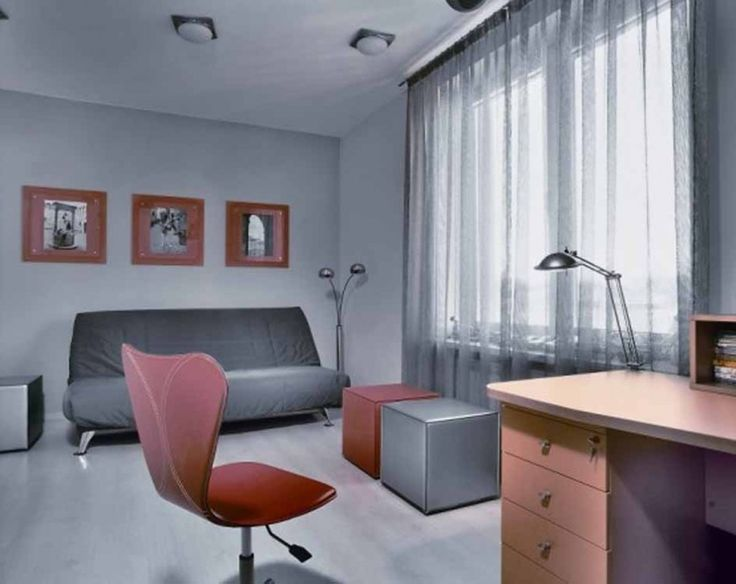 128 Best Apartment, Hotel And Resort Images On Pinterest | Small Apartment  Design, Apartment Ideas And Studio Apartment Design