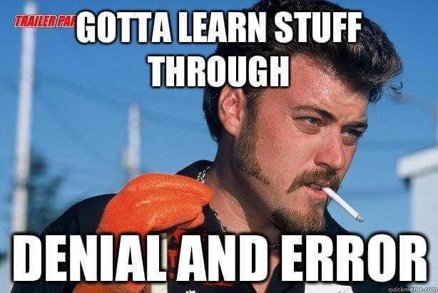 Trailer Park Boys Memes Facebook by Joseph-Lee Dixon Ricky  Sunnyvale Trailer Park