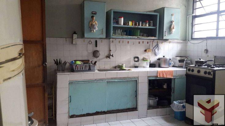 Vendo Casa Esquinera 5 habitaciones Ceiba, Cúcuta Cod 1675 - http://bit.ly/2mDJKa6